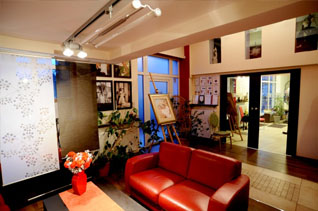 studio-3s